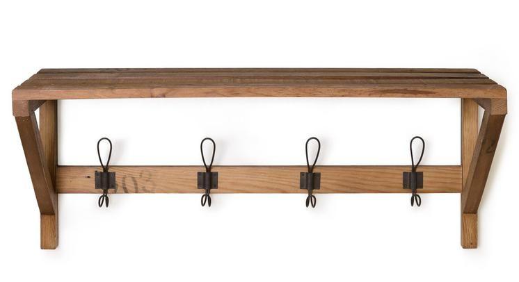 Wooden Bird Wall Hook Toucan In 2019 Wooden Bird Wall Hooks Decorative Hooks