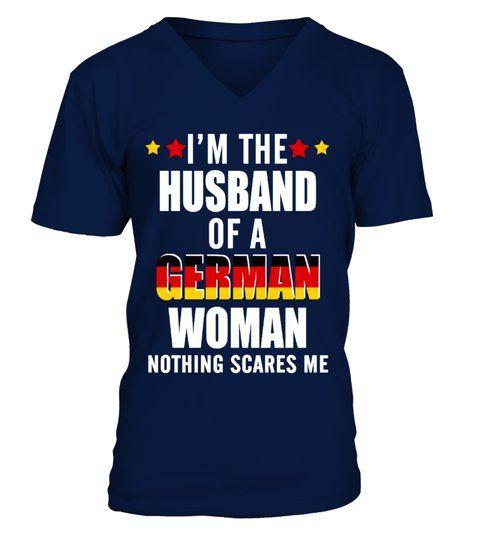 Wie deutsche männer flirten
