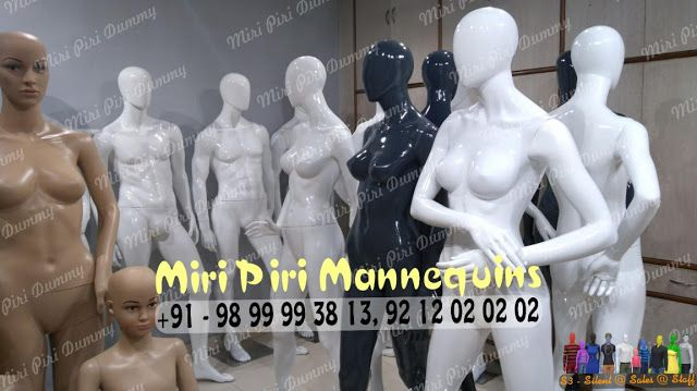 Female Dummies Manufacturers Mannequin For Sale Mannequin Heads