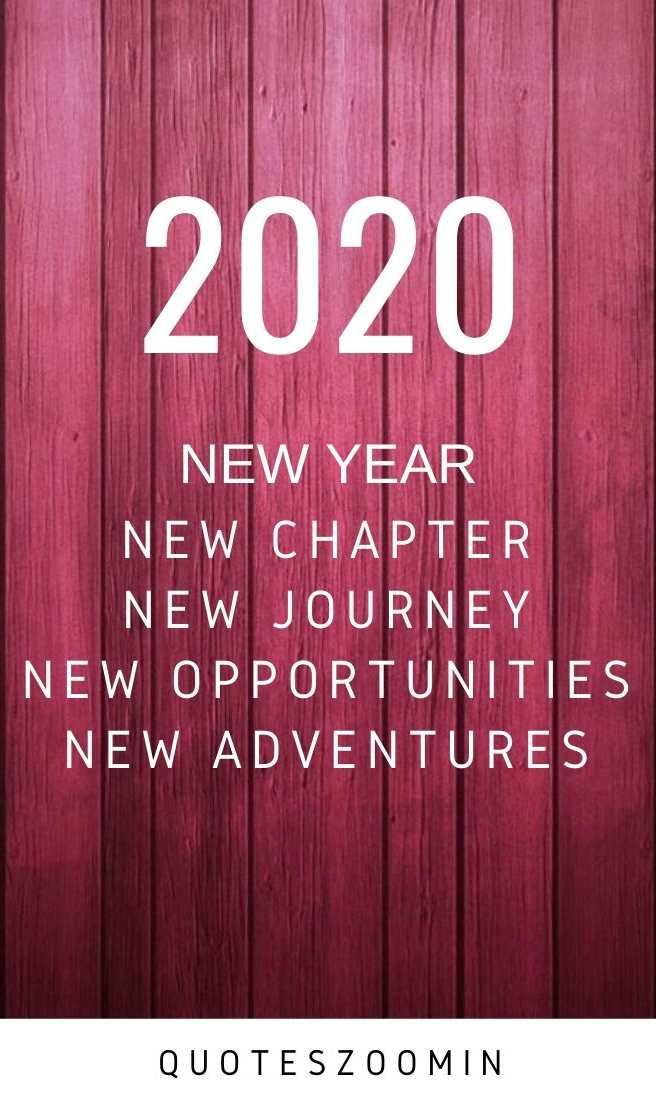 January 2020 Quotes : january, quotes, Happy, Images, January, Motivational, Quotes,, Quotes, About, Year,, Pictures