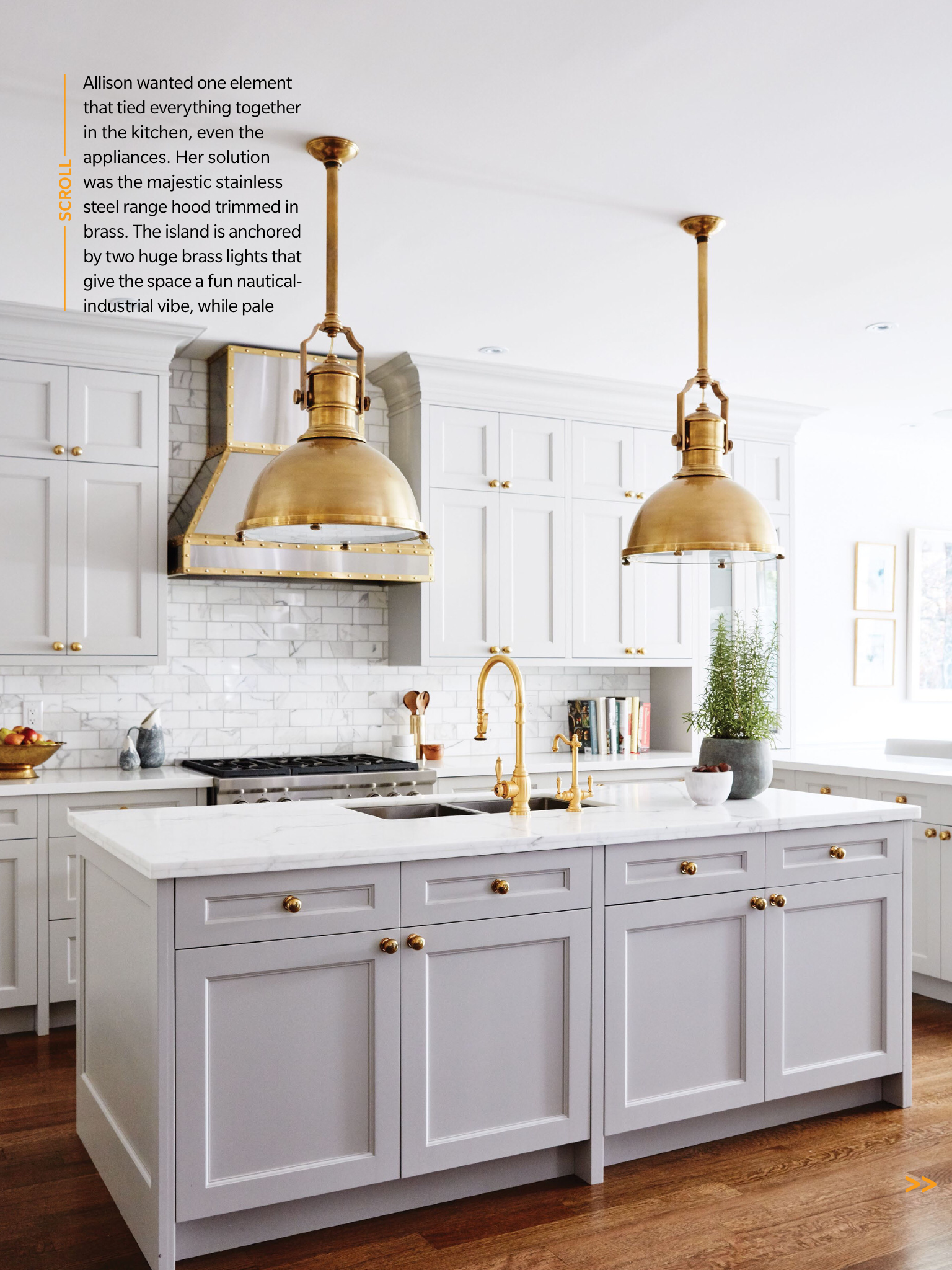 Love love the gold finishes | Future home decor | Pinterest ...