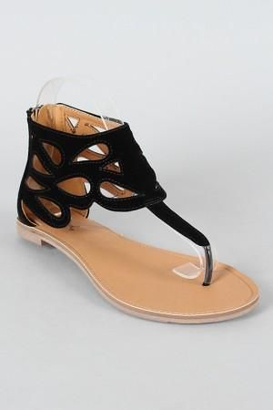 Can I please have these sandals? | Fashion shoes, Cute cheap