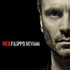 NEK by Filippo Neviani $19.79