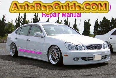 2003 subaru legacy factory service repair manual instant download