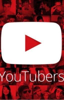 #wattpad #fanfic Una historia donde se narra la vida de nuevos youtubers que inician.