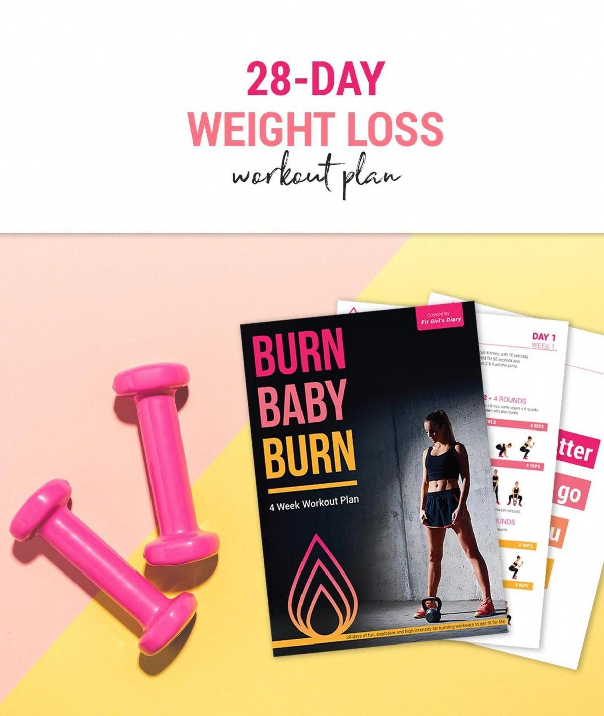 Pin on Diet And Workout To Shape Your Butts