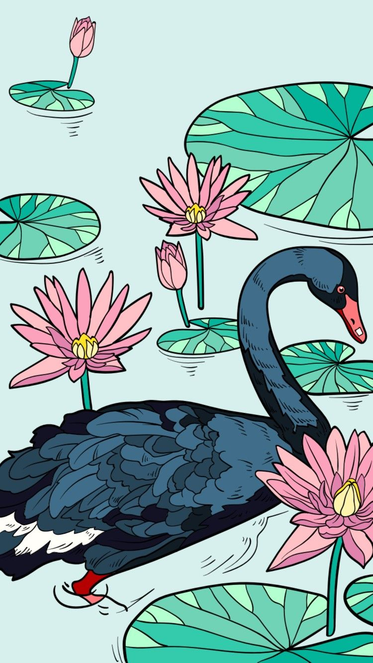 Art Number Coloring 03 02 2020 Coloring Apps Coloring Books Art