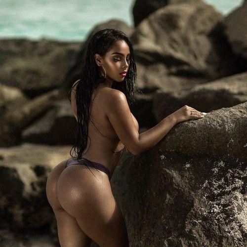 hot nude female porn stars