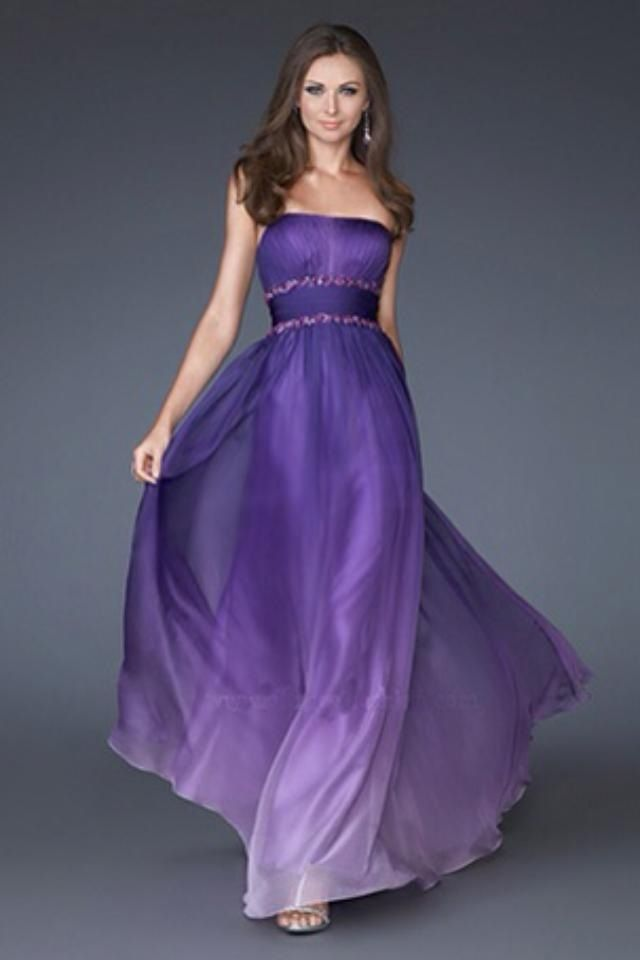Purple | PURPLE | Pinterest | Morado lila, Lilas y Púrpura
