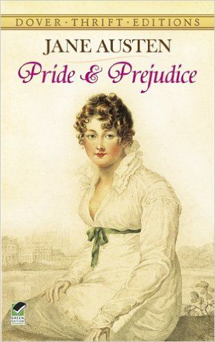 New Post By Money Saving Mom Pride And Prejudice Jane Austen Books Classic Books
