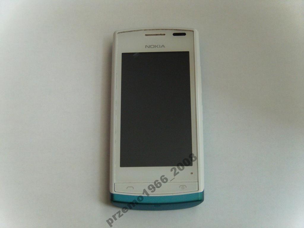 Nokia 500 Bez S M Gwarancja Okazja 4017851979 Oficjalne Archiwum Allegro Nokia Galaxy Phone Samsung Galaxy