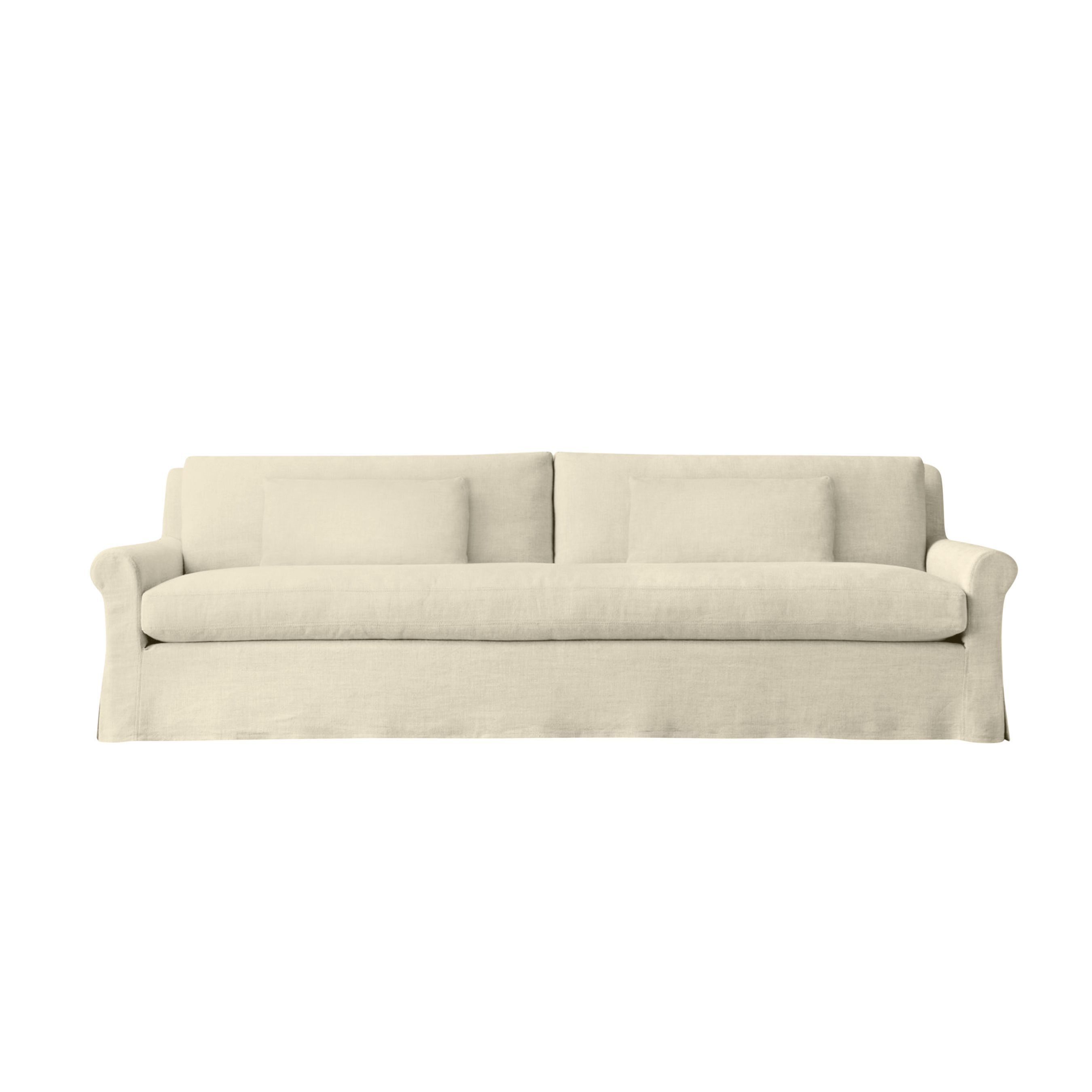 lovely tremendous couches sectional deep pillows comfy furniture wide living f sacs using sofa transformer lovesac room throw decorating extra oversized ideas for couch seat large