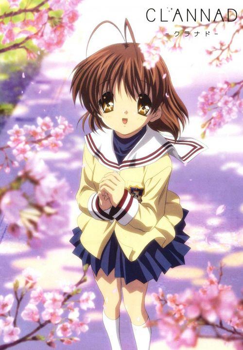 add a caption uploaded by Hikari on We Heart It