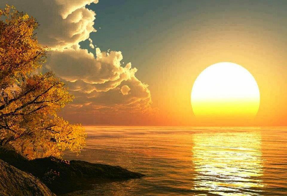 Resultado de imagem para paisagens lindas