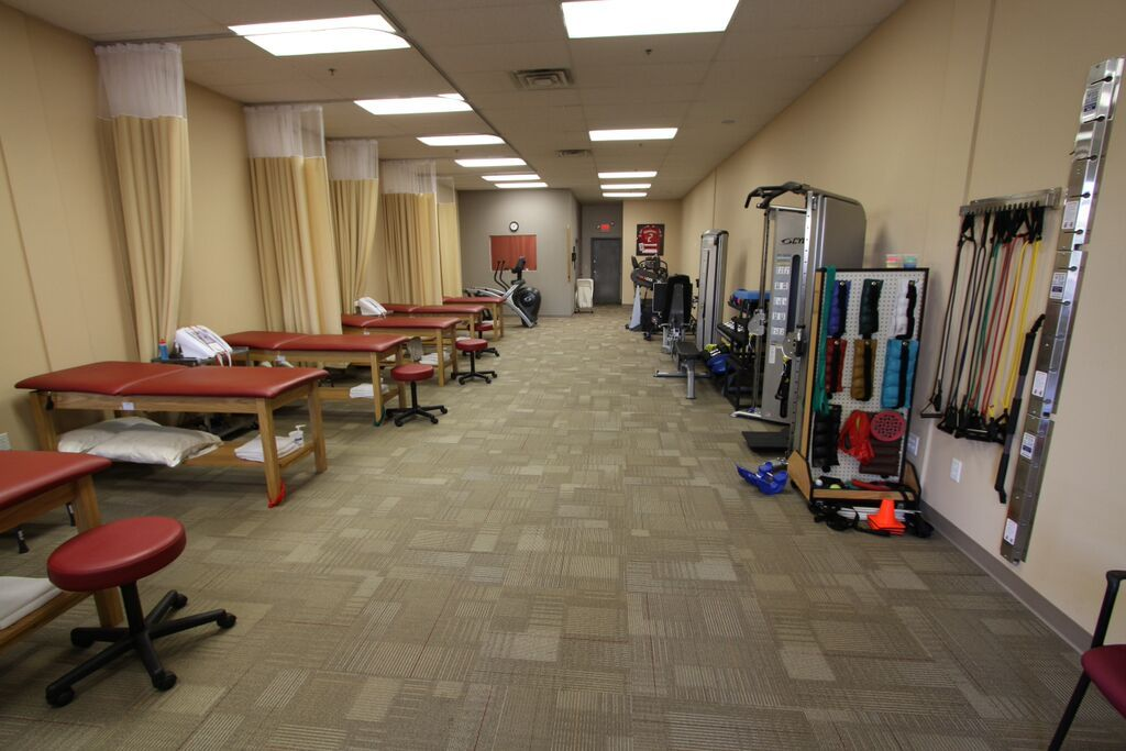 Physical therapy locations in ny nj pa home home