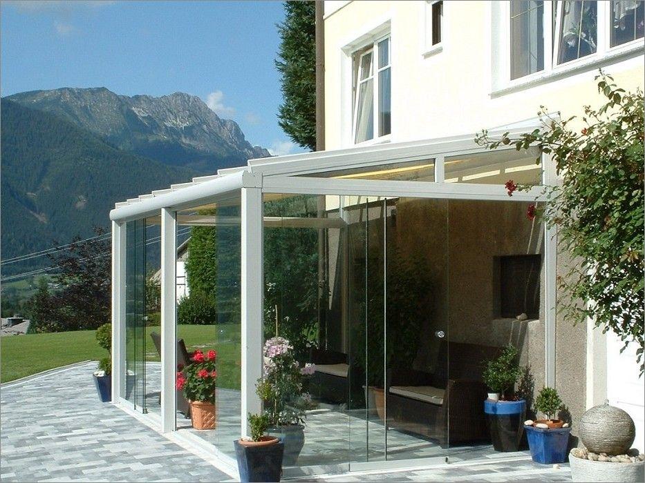 Fußboden Im Sommergarten ~ Sommergarten terrasse ganzglaselemente glasschiebeelemente