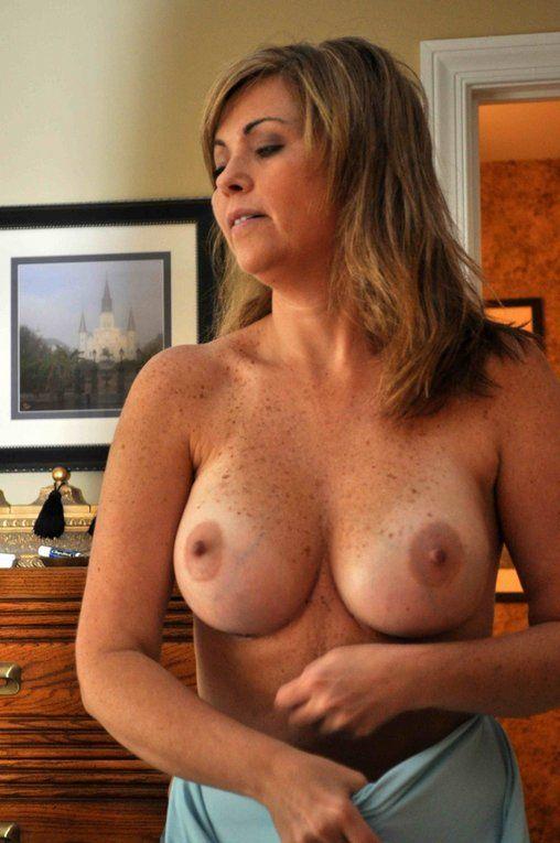Hot Milf Naked Females