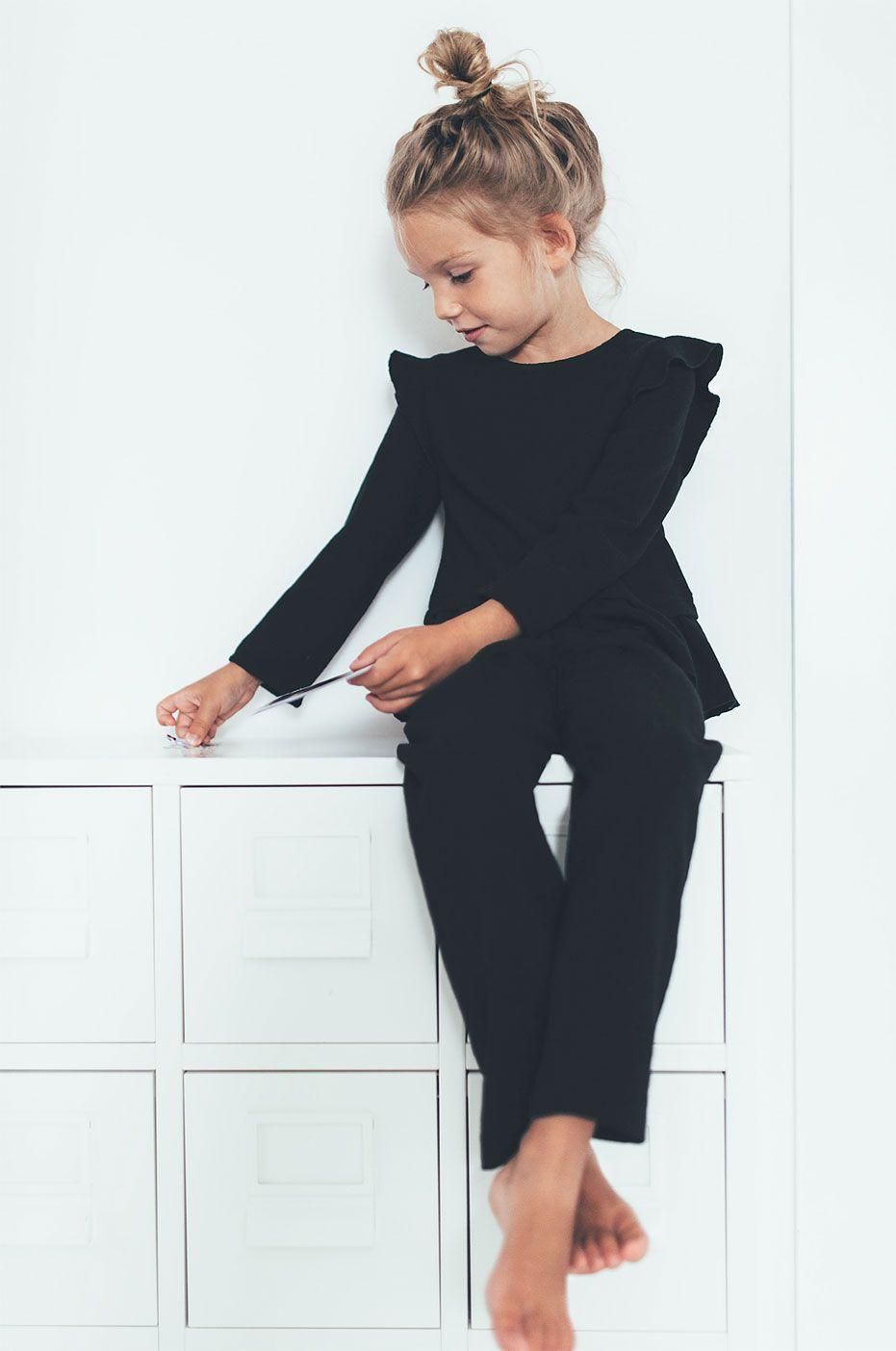 soft collection m dchen 4 14 jahre kinder zara. Black Bedroom Furniture Sets. Home Design Ideas