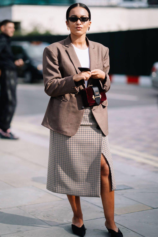 Diese Dresscodes gelten für Frauen im Büro | Business