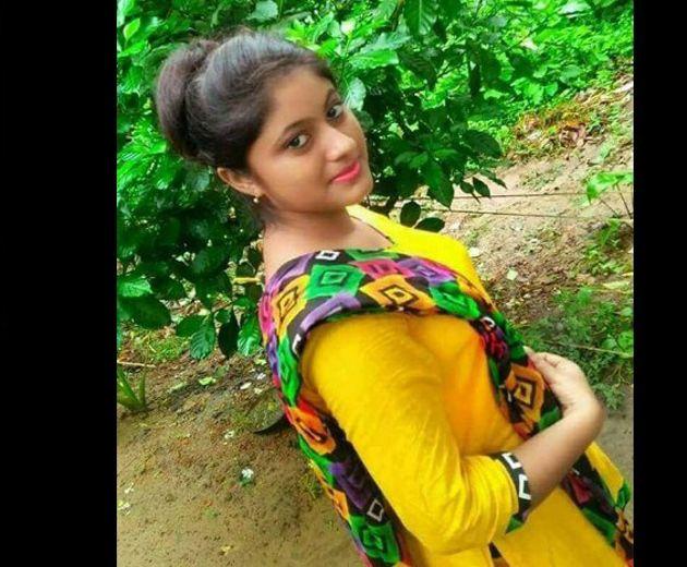 Madurai girls