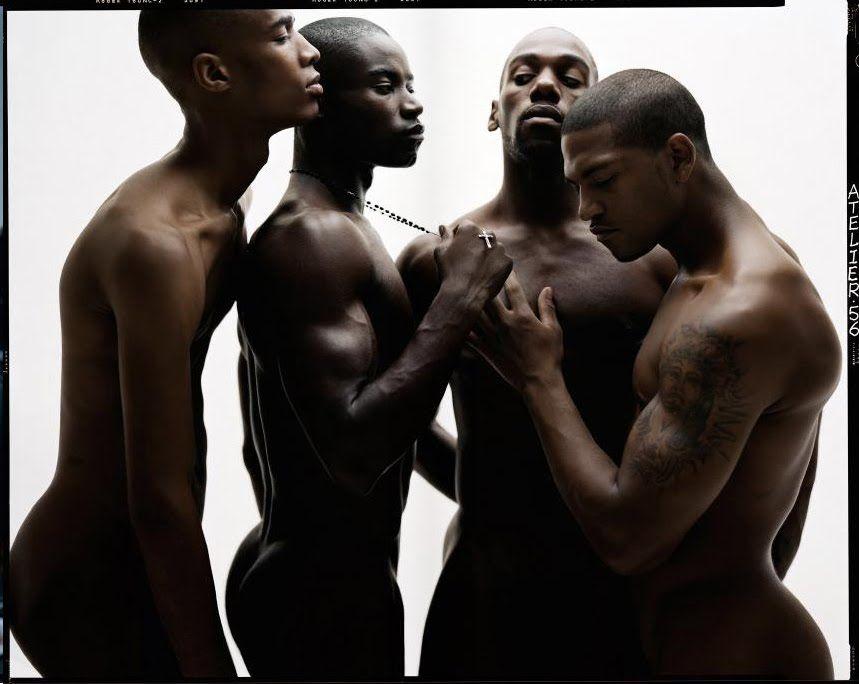 Ghana Homosexuell Jungs