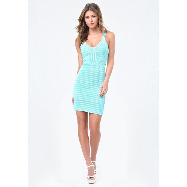 76dfc6988dcd Lace Mock Neck Dress (800 SEK) ❤ liked on Polyvore featuring dresses, white  v neck dress, mock neck dress, v neck dress, button back dress and white  lace ...