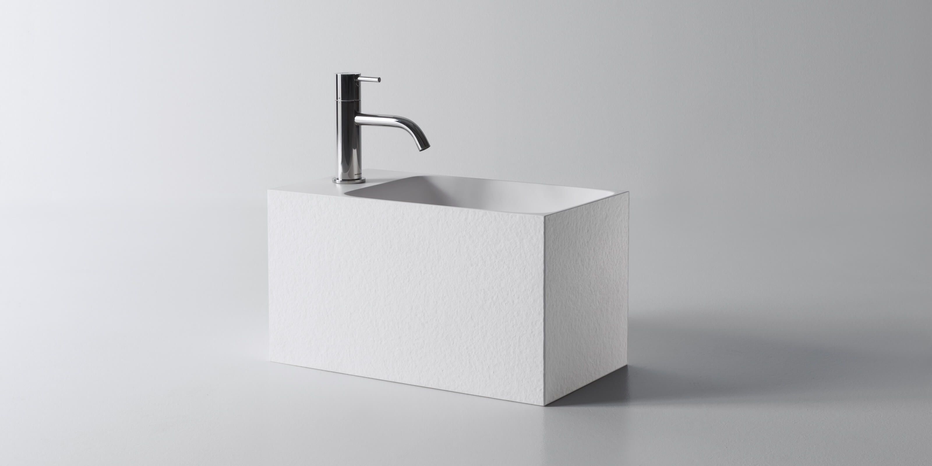1000+ Images About Basins For You! On Pinterest | The Cottage, Bologna And  Minimal Chic