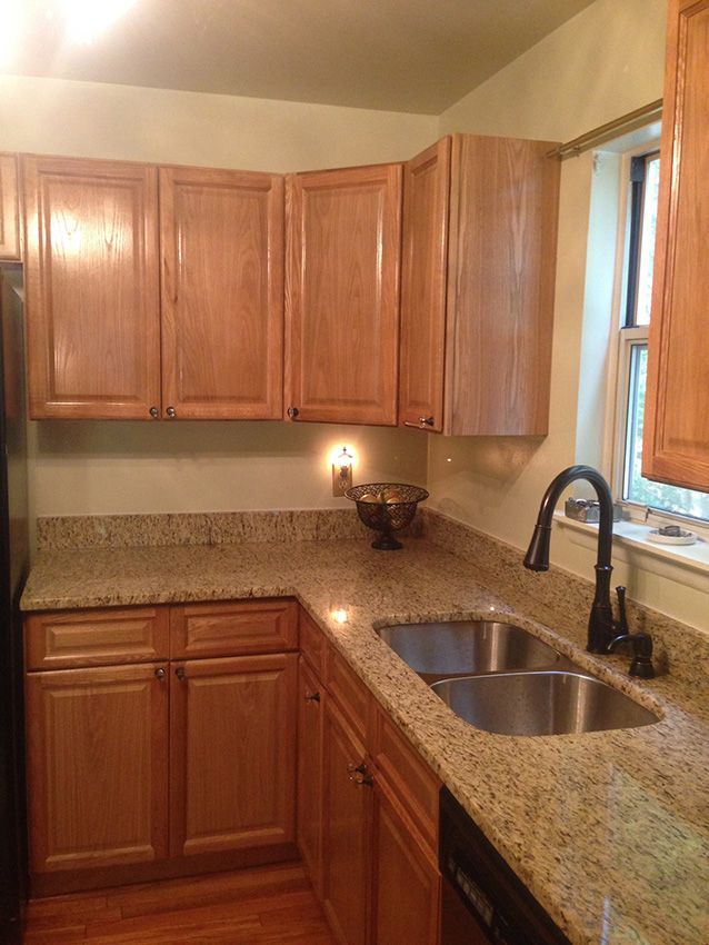 RTA Kitchen Cabinets Online - Buy Ready to Assemble ...