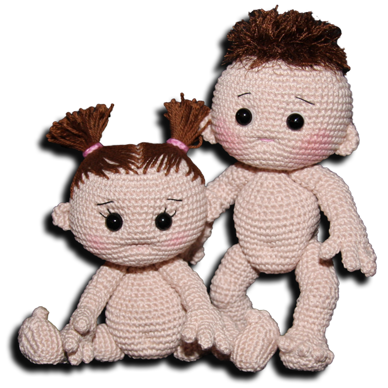 Baby Grundanleitung Kostenlose Pdf Anleitung Click Das