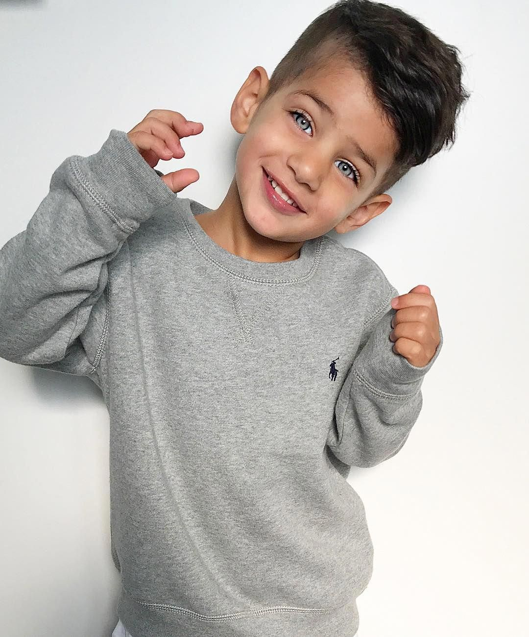 Boutique Baby Clothes Online  6c5a4673ff9e