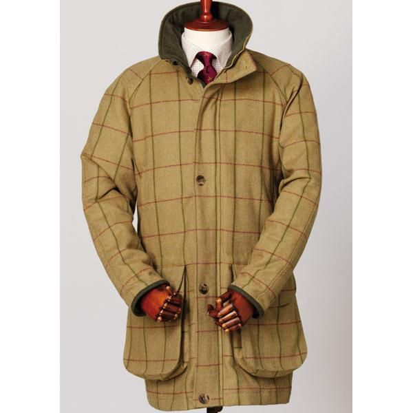 1000  images about Tweed Country Jackets on Pinterest | Coats