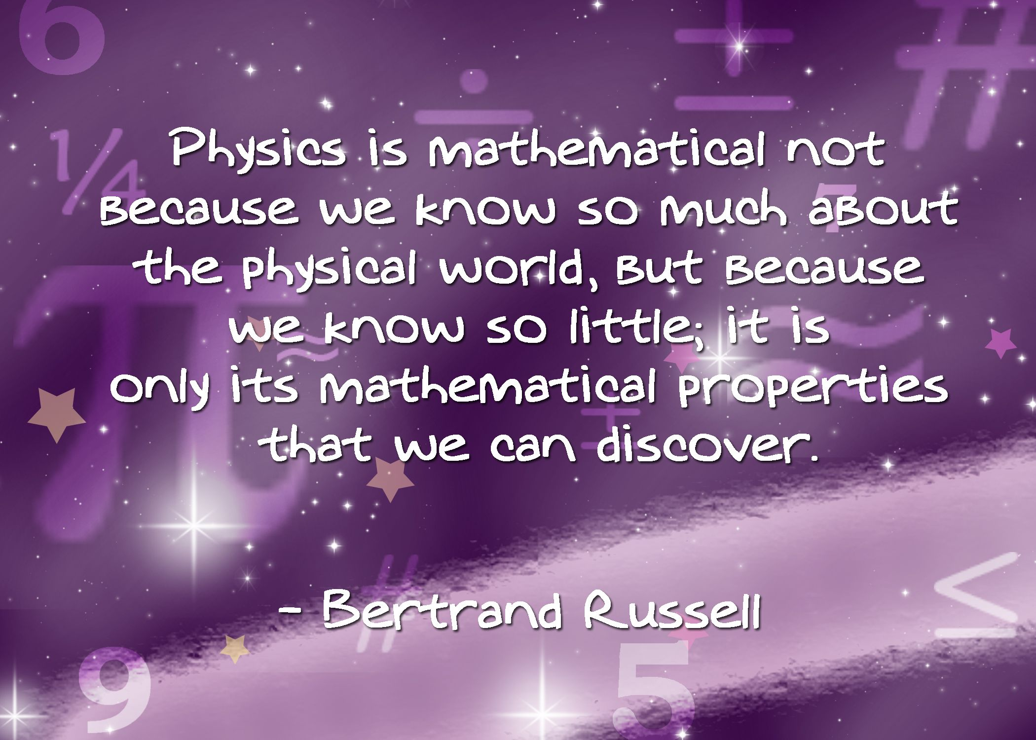 Math Quotes Math Quotes Funny Math Quotes Math Cafe