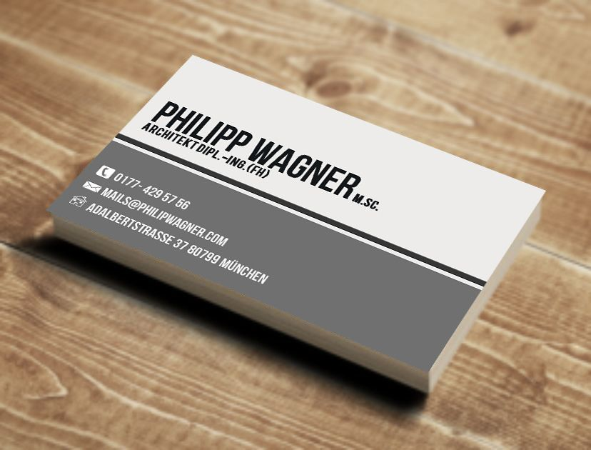 Image result for masculine business cards | (create) gentlemen ...