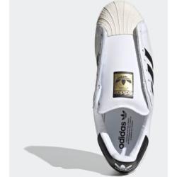 Photo of Superstar Laceless Schuh adidas