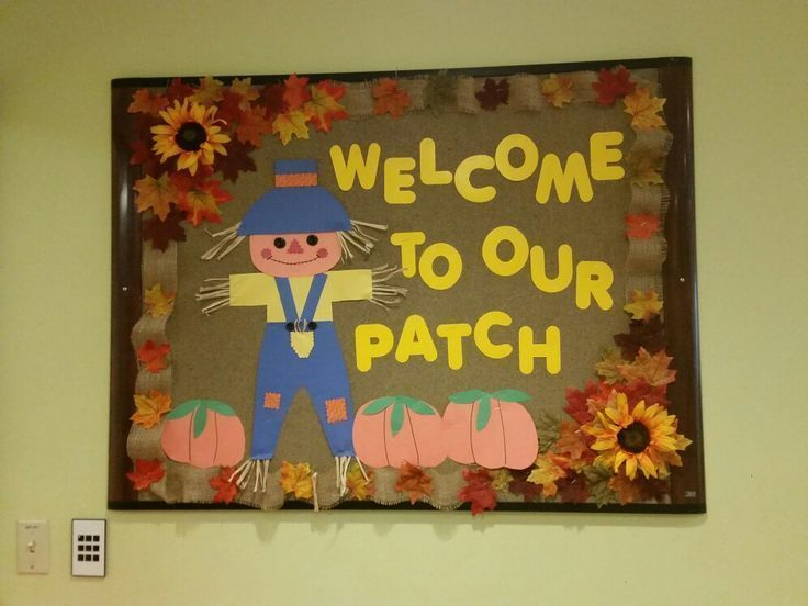 Here's the latest Fall bulletin board I did for the playroom at the local Co...   - Work #fallbulletinboards Here's the latest Fall bulletin board I did for the playroom at the local Co...   - Work #fallbulletinboards Here's the latest Fall bulletin board I did for the playroom at the local Co...   - Work #fallbulletinboards Here's the latest Fall bulletin board I did for the playroom at the local Co...   - Work #halloweenbulletinboards Here's the latest Fall bulletin board I did for the playroo #novemberbulletinboards