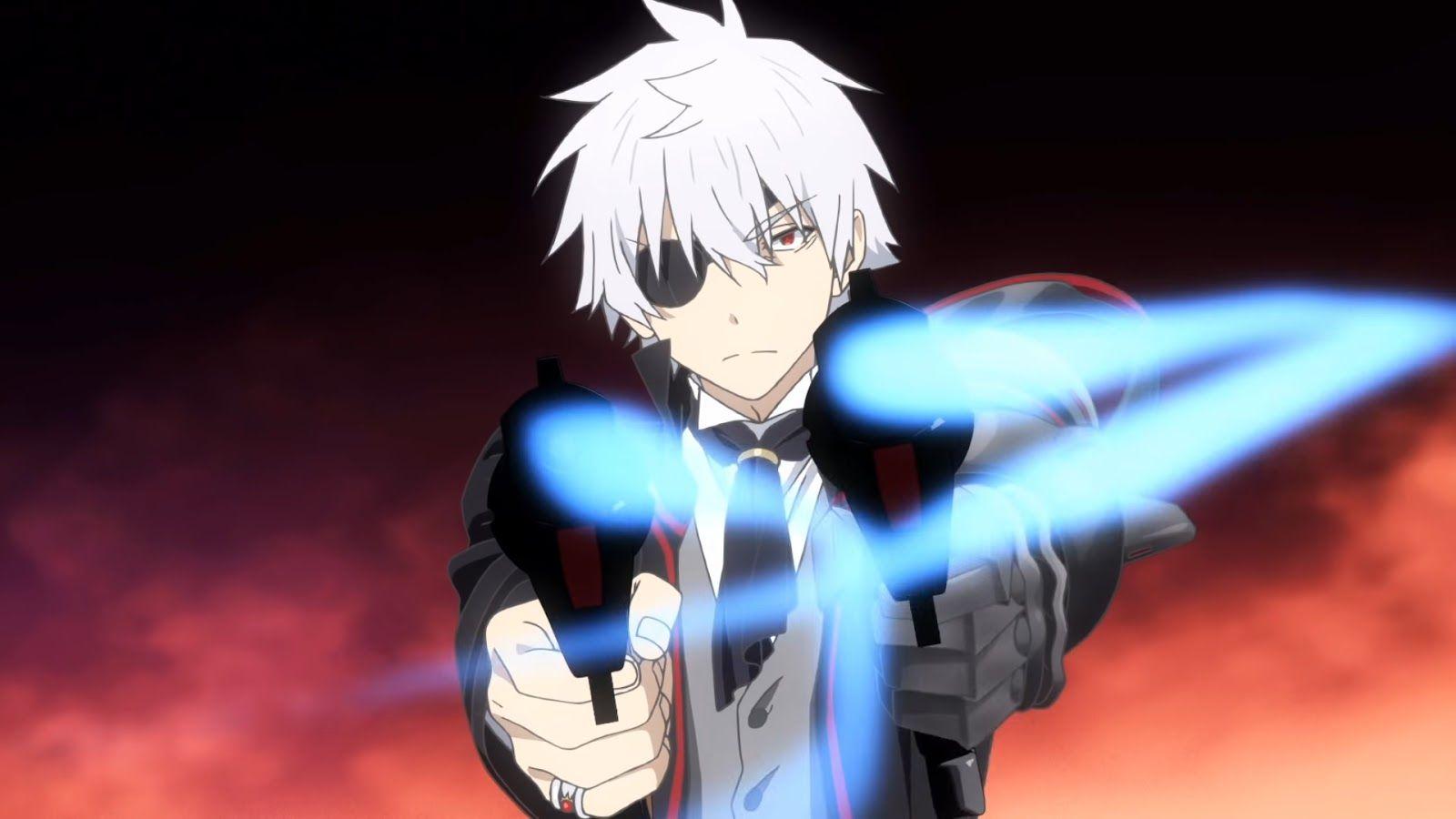 Pin On Anime News 1