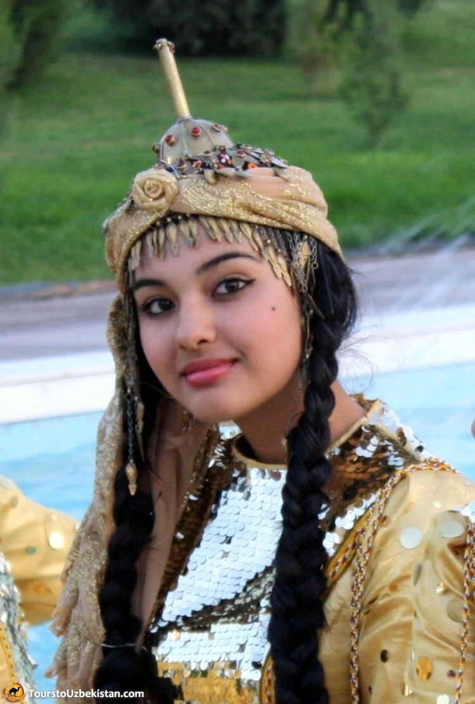Alfa img - Showing > Turkmenistan Beautiful Girls