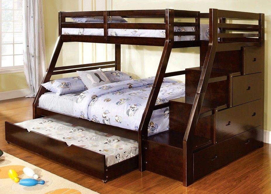 Etagenbett Mit Matratze : Etagenbett mit matratze enthalten bett bunk beds