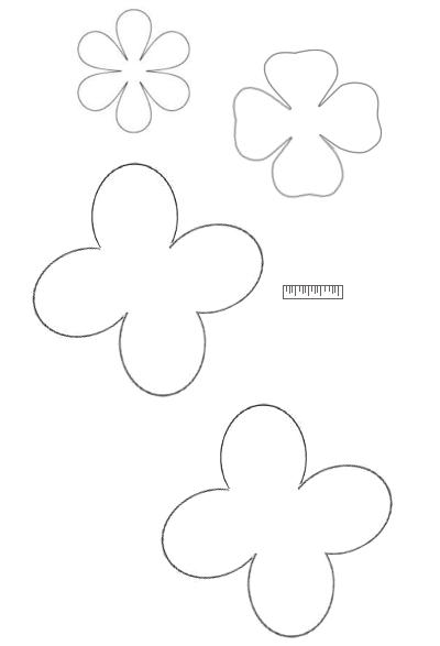 A Fun Diy Fabric Camellia Flower Fabric Flowers Fabric Flower Tutorial Leather Flower Tutorial