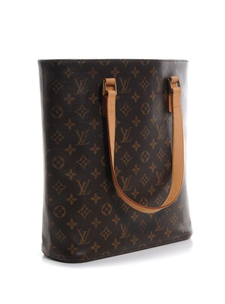 Louis Vuitton piano tote bag . e0445e4c9