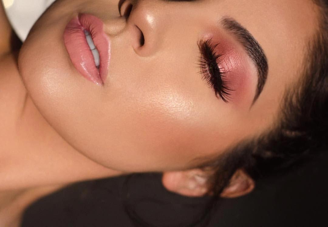 Desert Dusk Eyeshadow Palette - HUDA BEAUTY | Sephora