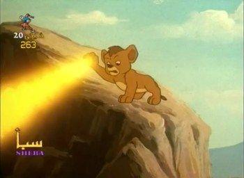 كرتون سيمبا الجزء الثاني الحلقة الاخيرة 26 اون لاين تحميل Http Eyoon Co P 8042 Scooby Scooby Doo Fictional Characters