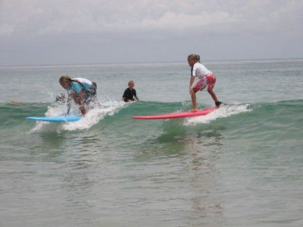 Surf Lessons Cocoa Beach Serving All Of Brevard County Beaches Cocoa Beach Surf Lesson Surfing