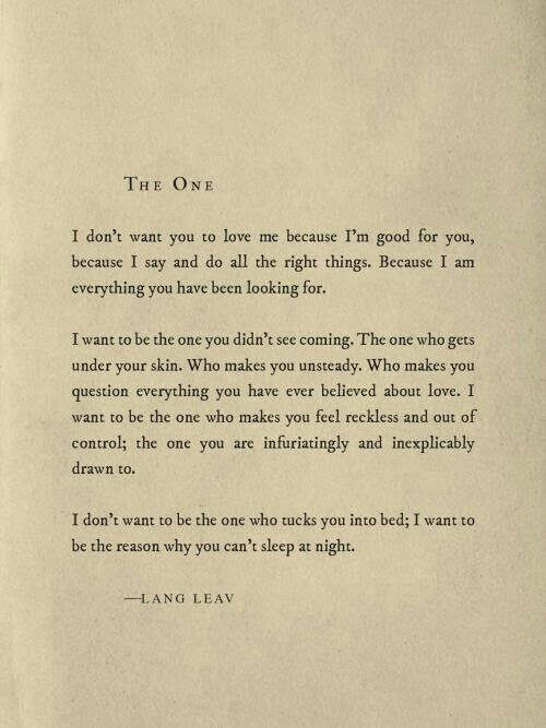 Pin by Lizzy V on Love | Pinterest | Thoughts, Relationships and Poem