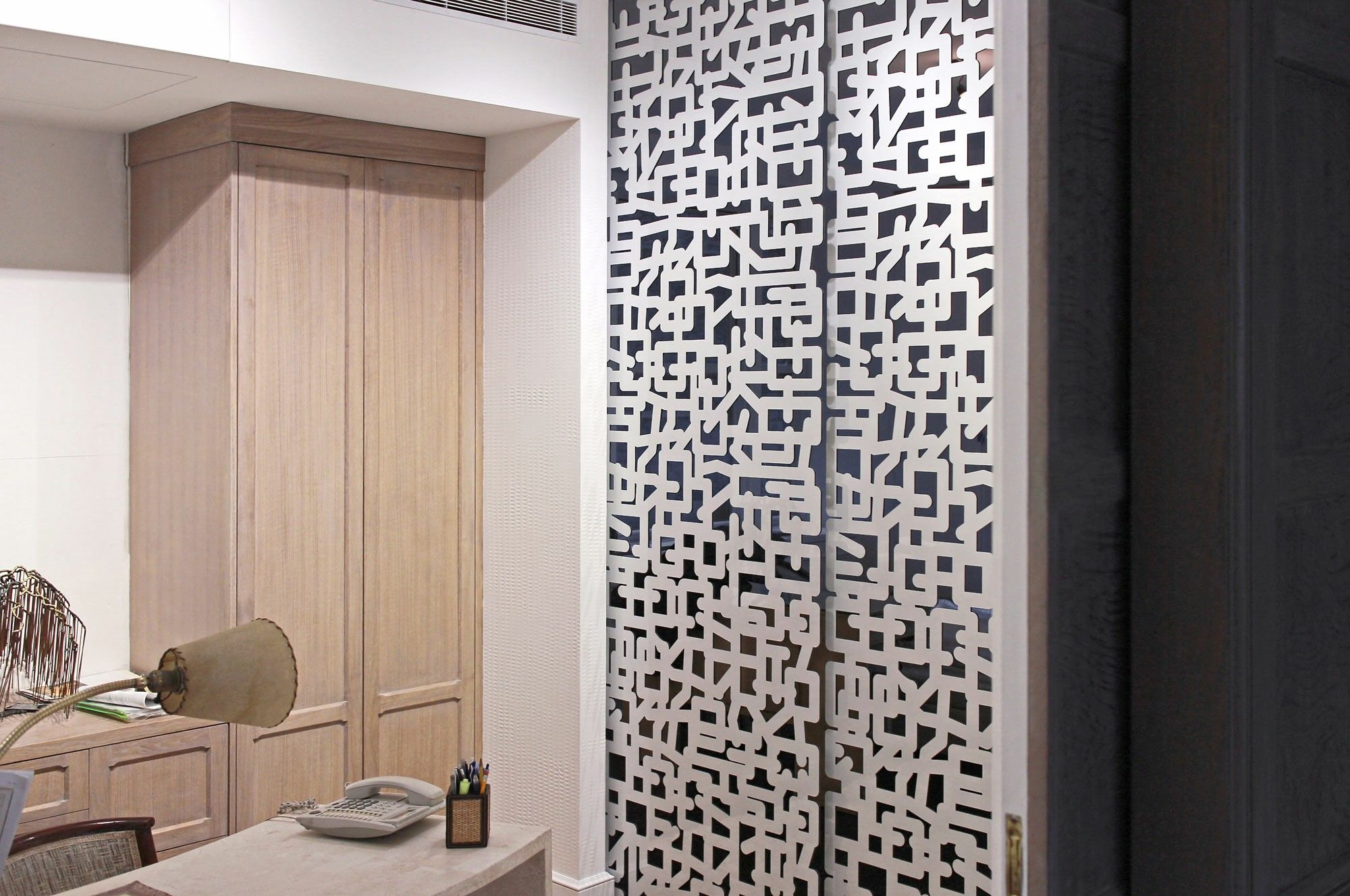 size dividers interior inspiring of divider with trendy decorative temporary home full awesome innovation room decor uncategorized in ideas