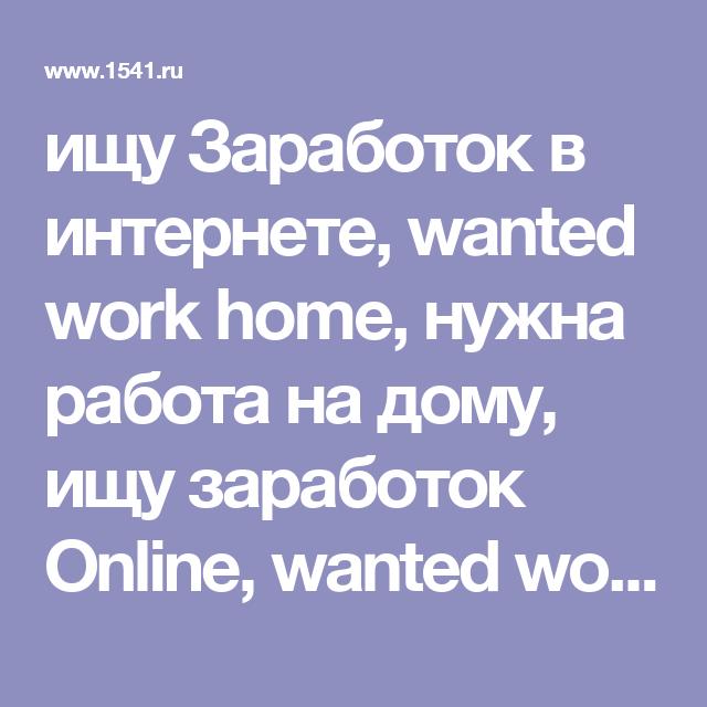 ставки транспортного налога краснодар 2012