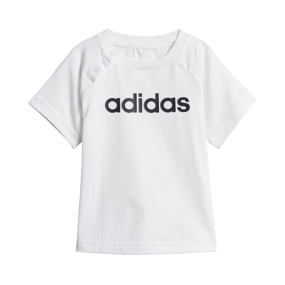 tee shirt adidas garcon 4 ans