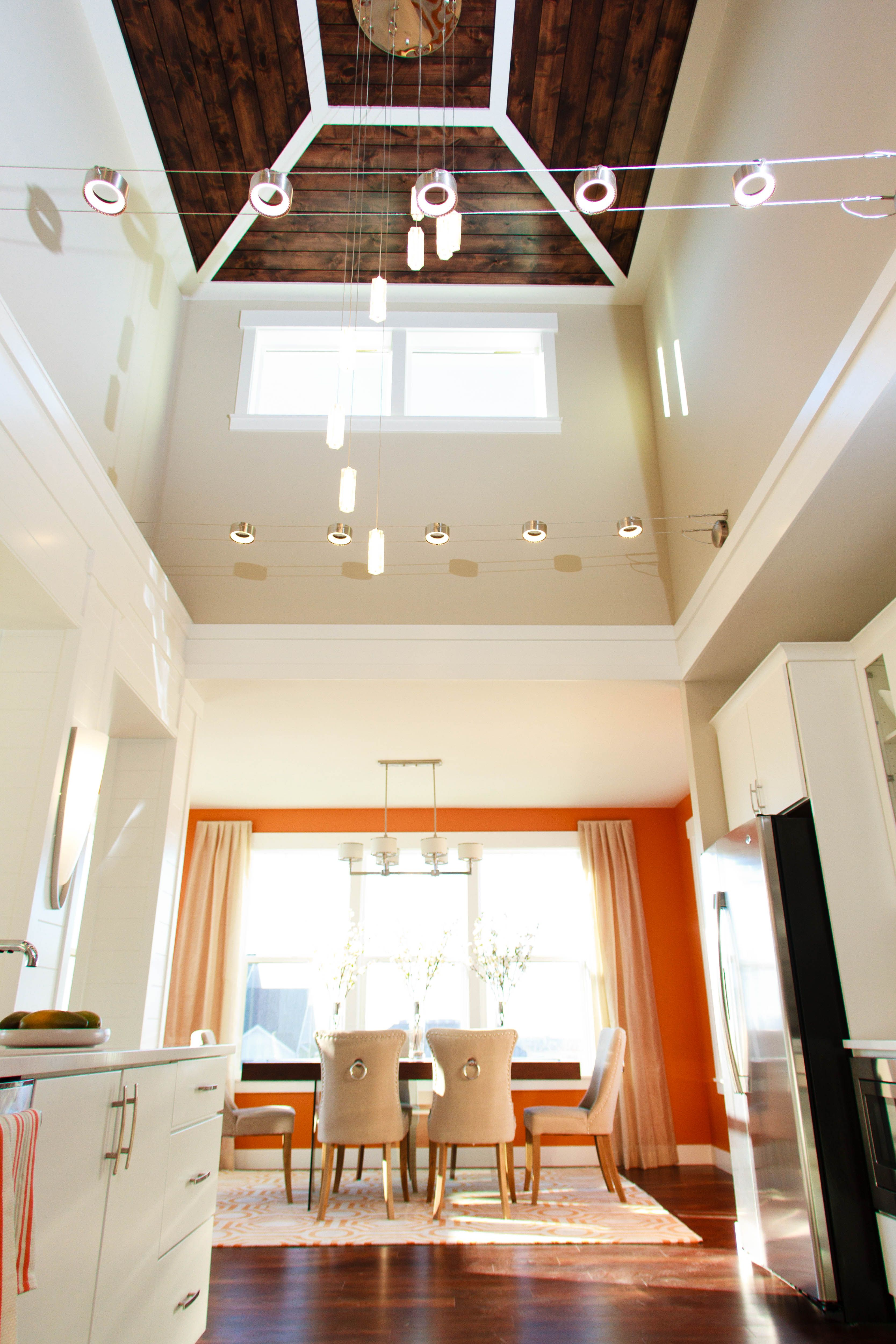 Outstanding Utah Home Designers Mold - Home Decorating Inspiration ...