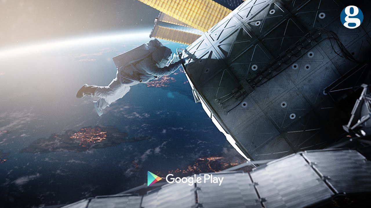 CG Adv Android Developer Story The Guardian goes