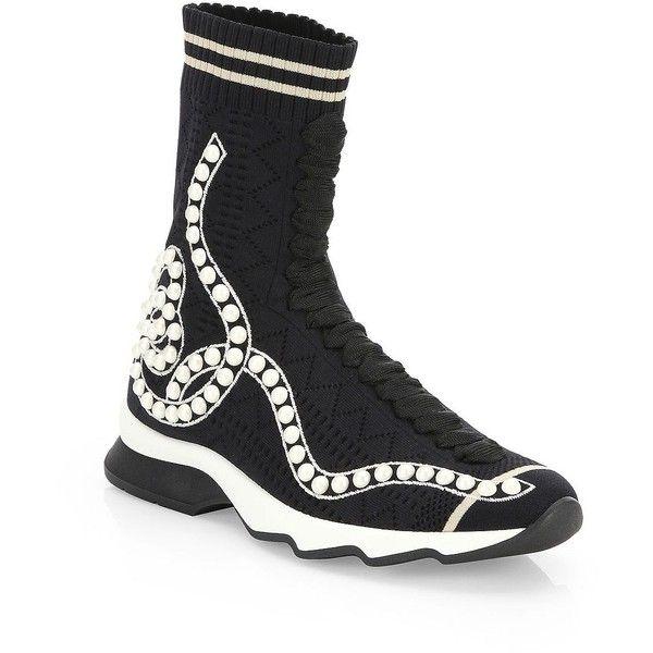 Reebok Classics White Rockoko Boots I9b5T72